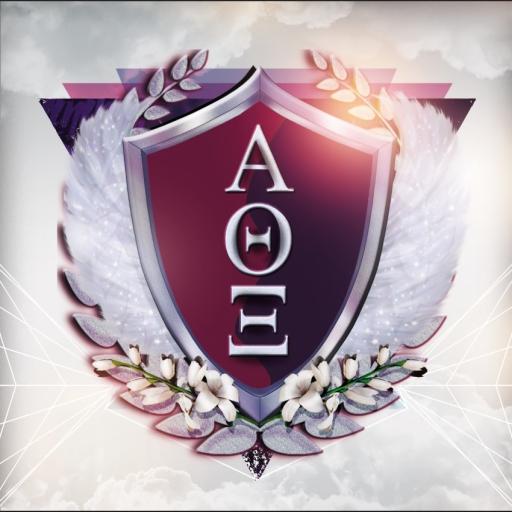 atx crest